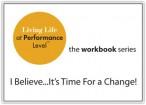 "<img width=""310"" height=""223"" src=""http://curtiszimmerman.com/wp-content/uploads/2012/12/LLPL_the-workbook-series_I-believe.jpg"" class=""attachment-single_product_large_thumbnail_size size-single_product_large_thumbnail_size wp-post-image"" alt=""LLPL_the-workbook-series_I-believe"" srcset=""http://curtiszimmerman.com/wp-content/uploads/2012/12/LLPL_the-workbook-series_I-believe.jpg 310w, http://curtiszimmerman.com/wp-content/uploads/2012/12/LLPL_the-workbook-series_I-believe-300x215.jpg 300w, http://curtiszimmerman.com/wp-content/uploads/2012/12/LLPL_the-workbook-series_I-believe-146x105.jpg 146w, http://curtiszimmerman.com/wp-content/uploads/2012/12/LLPL_the-workbook-series_I-believe-90x64.jpg 90w, http://curtiszimmerman.com/wp-content/uploads/2012/12/LLPL_the-workbook-series_I-believe-150x107.jpg 150w"" sizes=""(max-width: 310px) 100vw, 310px"" />"