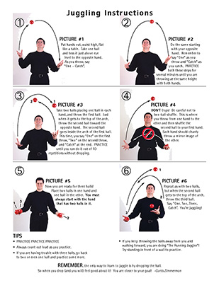 Juggling-Instructions_thumbnail