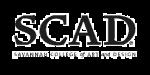 CZ-SCAD