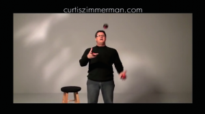 JugglingVideo