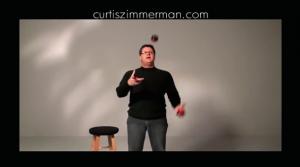 JugglingVideo