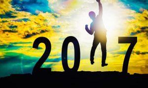 2017_new_year_720