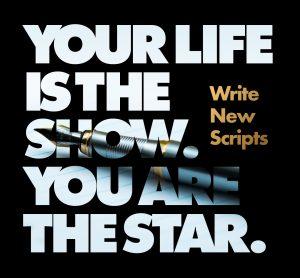 Video | Write New Scripts