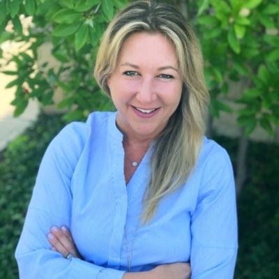 Julie Robenson