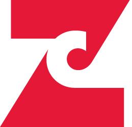 z_only